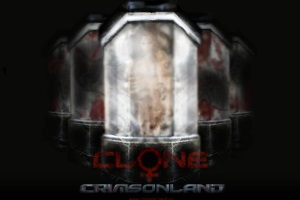 Crimsonland 1.9.92 CL:ONE